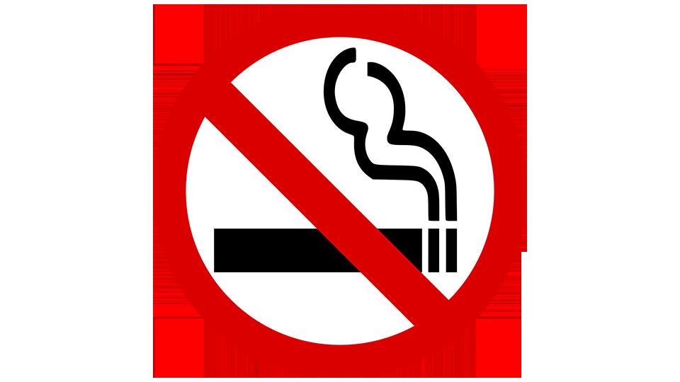 Arrêter de fumer avec l hypnose